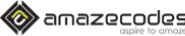 Software Trainee Jobs in Bangalore - Amazecodes Solutions Pvt Ltd