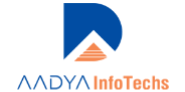 PHP Developer Jobs in Hyderabad - Aadyainfotechs