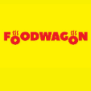 Field Sales Executive Jobs in Mathura - Foodwagon private limited