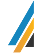 Embedded Systems Engineer Jobs in Kolkata - Adben Industries Pvt. Ltd.