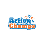 Education Coach Jobs in Ahmedabad - Active champs