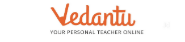 Academic Counselor Jobs in Across India - Vedantu