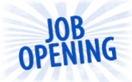 Production Engineer Jobs in Chennai - AA MANPOWER SOLUTIONS