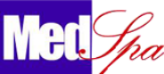 content writer Jobs in Delhi - Medspa
