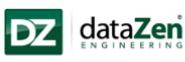 Dot Net Developer Jobs in Pune - DataZen Engineering
