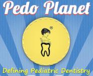 Branch Manager Jobs in Chennai - Pedo Planet - Childrens Dental Center