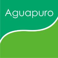 Sales Executive Jobs in Faridabad,Bangalore,Ghaziabad - AGUAPURO EQUIPMENTS PVT LTD