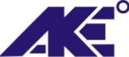 Sales Officer Jobs in Pune - A K ENTERPRISES