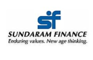 Assistant Manager Jobs in Across India - Sundaram Finance