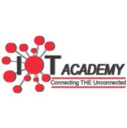 Campus Ambassador Jobs in Delhi,Faridabad,Gurgaon - The IoT Academy