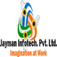 IT Software Developer Jobs in Delhi,Faridabad,Gurgaon - Jayman infotech pvt ltd