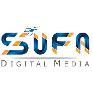Machine Learning Intern Jobs in Hyderabad - Sufa Digital Media