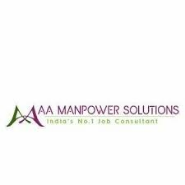 Electrical Maintenance Engineer Jobs in Chennai - AA MANPOWER SOLUTION