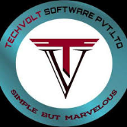 Web Development Intern Jobs in Ambattur,Avadi,Chennai - Techvolt Software pvt ltd
