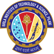 Junior Research Fellow Jobs in Vasco Da Gama - BITS Pilani Goa Campus