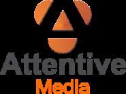Android Developer Jobs in Faridabad - Attentive Media Pvt. Ltd.