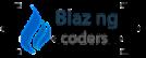 PHP Developer Jobs in Coimbatore - Blazing Coders