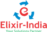 Application Engineer Jobs in Bangalore - Elixir India