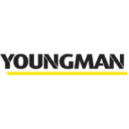 Account Manager Jobs in Bangalore - Youngman India Pvt Ltd.
