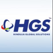 Field Sales Executive Jobs in Mumbai,Navi Mumbai - HGS hiring for Leading Banks