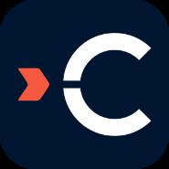 Client Coordinators Jobs in Chennai - CAFSInfotech