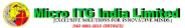Junior GIS Engineer Jobs in Bokaro,Ranchi - Micro ITG India Limited