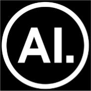 Web Developer Jobs in Bangalore - AiyoLabs