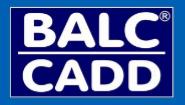 Mechanical CADD Trainer Jobs in Bangalore - BALC CADD CENTRE