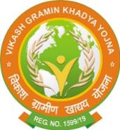 Block Coordinator Jobs in Bhopal,Burhanpur,Dewas - Vikash Gramin Khadya Yojna
