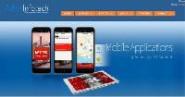 Sr.iPhone developers Jobs in Ahmedabad - Addisinfotech