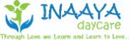 Sales and Marketing Executive Jobs in Gurgaon - INAAYA daycare