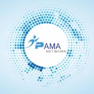 Nursing Jobs in Chennai - Pama network