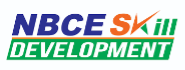 Assistant Branch Manager Jobs in Across India - NBCE SKILL DEVELOPMENT