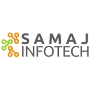 Jr. node Js Developer Jobs in Gandhinagar - Samaj Infotech