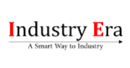 Digital Marketing Executive Jobs in Bangalore - Industry Era