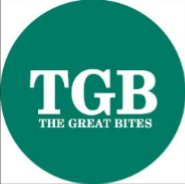 Executive Chef Jobs in Across India - The Great Bites