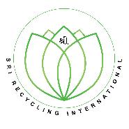 Field Marketing Executive Jobs in Coimbatore - Sri Recycling International