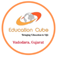 Receptionist Front Desk Jobs in Vadodara - Spatialdee Education Solutions Pvt Ltd Education-CUbe