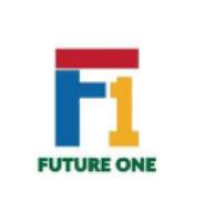 Inside Sales Manager Jobs in Ambattur,Avadi,Chennai - Future One