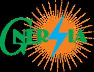 Field Sales Executive Jobs in Asansol,Baranagar,Bardhaman - GNERZIA SOLAR SOLUTION PRIVATE LIMITED