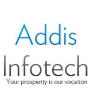 iOS Developer Jobs in Ahmedabad - Addisinfotech