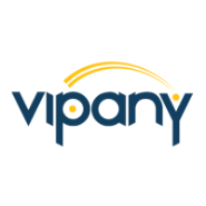 Recruiter Jobs in Hyderabad - Vipany Management