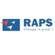 Android Lead Jobs in Noida - Raps Consultant Inc