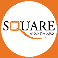 CustomerCare Engineers Jobs in Chennai - Square Brothers Info Tech Pvt. Ltd