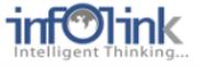 Marketing Executive Jobs in Bangalore - Infolink Technologies Pvt Ltd