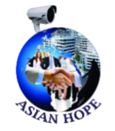 Email Support Executive Jobs in Bangalore - Asian hope it company