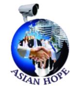 Web Developer Jobs in Bangalore - Asian hope It company