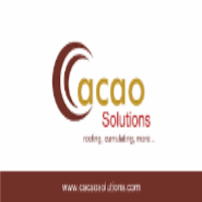 React JS Developer Jobs in Panchkula - Cacao Solution