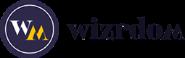 Web Developer Jobs in Bangalore - Wizrdom Marketing Solutions