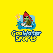 Telesales Executive Jobs in Panaji,Vasco Da Gama - Goa Water Sports